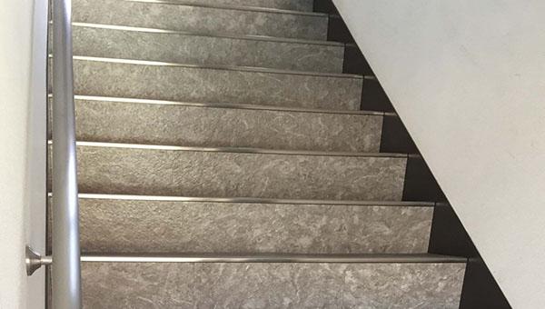 階段・非常階段